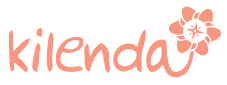 Relenda GmbH